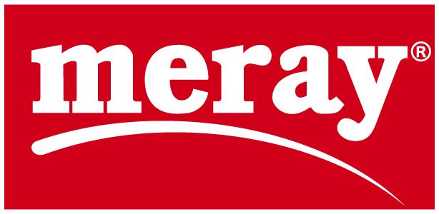 Meray