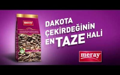 MERAY DAKOTA