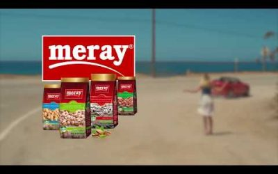 MERAY CALIFORNIA