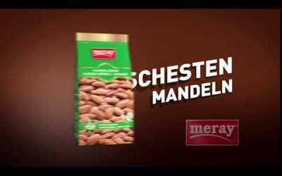 MERAY MANDELN